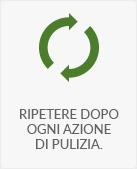 come_ripetere