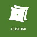dove_puoi_cuscini