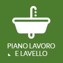 dove_puoi_lavello