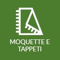 dove_puoi_moquettetappeti