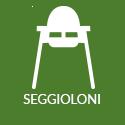 dove_puoi_seggiolini