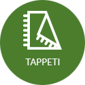 ic_tappeti