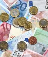 luoghicomuni_soldi