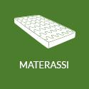 dove_puoi_materassi2