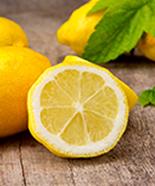 cheprofumo_limone